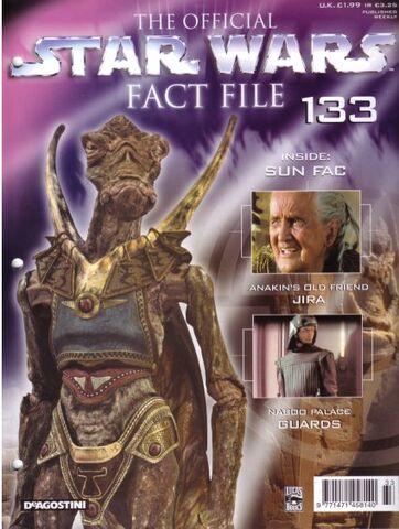 File:Fact file 133.jpg