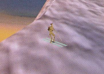 File:Ski battle droid.jpg