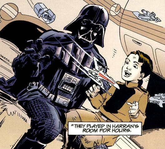 File:Vader Harran.jpg