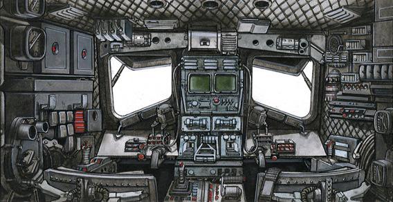 File:ATST cockpit view.jpg