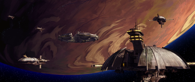 File:Blockade of Ryloth.png