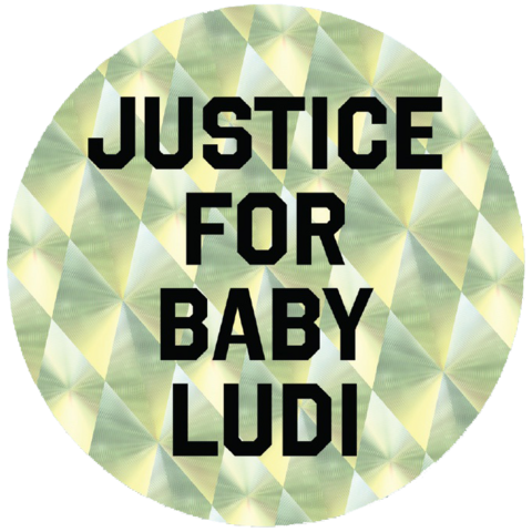 File:Justice for Baby Ludi.png