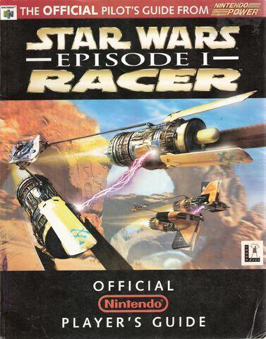 File:Racer Nintendo.jpg