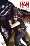 Star Wars Han Solo 1