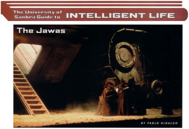 File:The Jawas G3.jpg