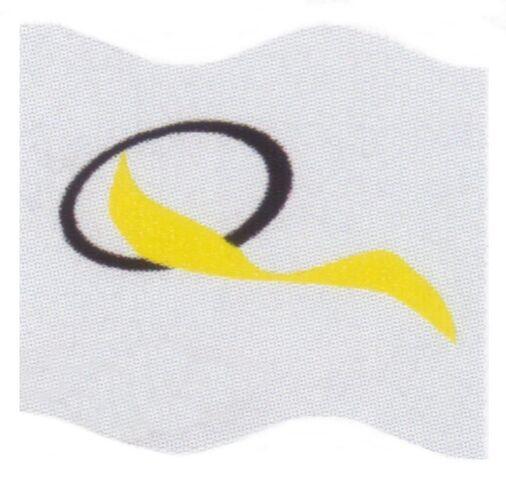 File:Elan Mak flag.jpg