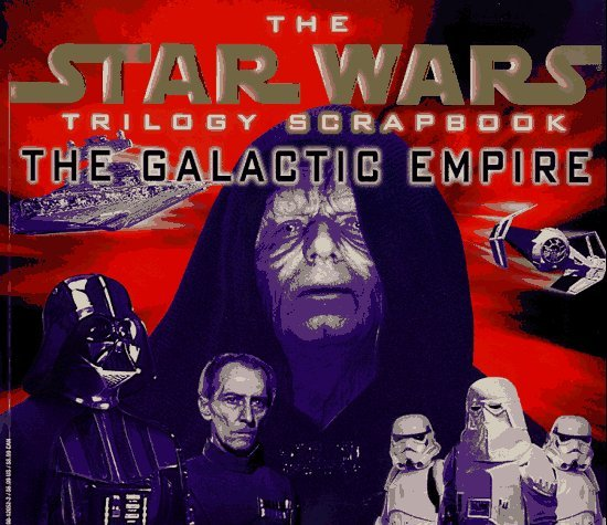 File:Galactic Empire Scrapbook.jpg
