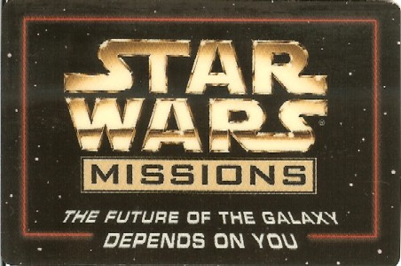 File:Missions card.jpg