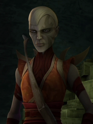 File:Naa'leth-TCWS3E12.png