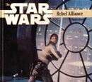 Rebel Alliance Sourcebook