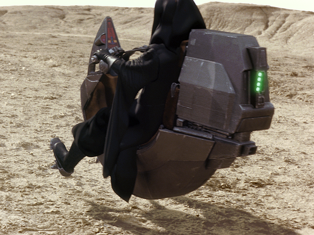 File:Sith Speeder Tatooine.png