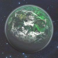 Starwars livingforce swlfcularin picMain en