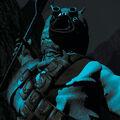 Thumbnail for version as of 03:33, November 24, 2008
