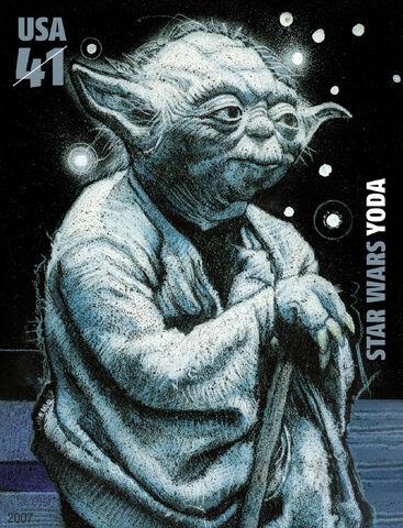 File:Yoda stamp.jpg