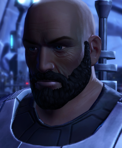 File:Colonel Baramak.png