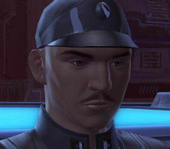 File:Revar Sith Empire.png