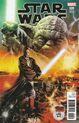 Star Wars 28 Mile High Comics.jpg