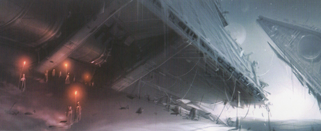 File:Starship Graveyard concept.png