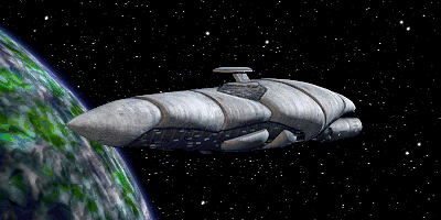 File:StrikeCruiser-SWR.png