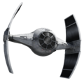 The Inquisitors TIE Fighter 2.png
