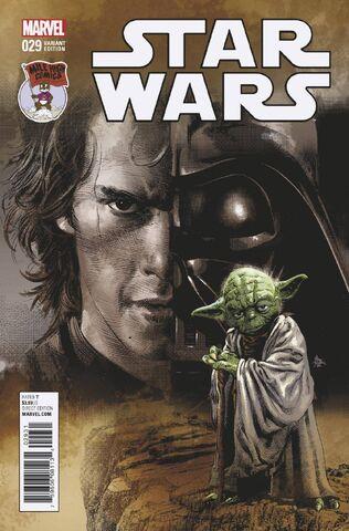 File:Star Wars 29 Mile High Comics.jpg