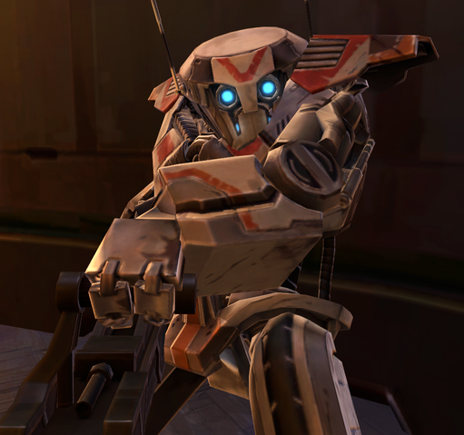 File:BAF-300 Heavy Battle Droid.png