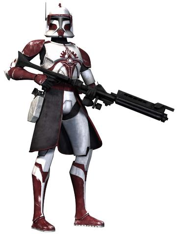 File:CommanderFox2.png