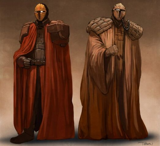 File:Mandalore the Indomitable.jpg