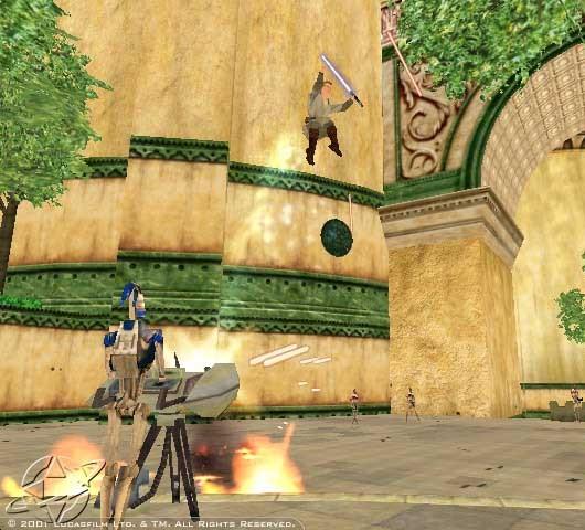 File:Obi-Wan repeater cannon.jpg