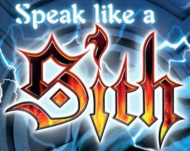 File:Speak like a Sith.jpg