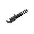 Uprising Icon Item Base Heavy 00010.png