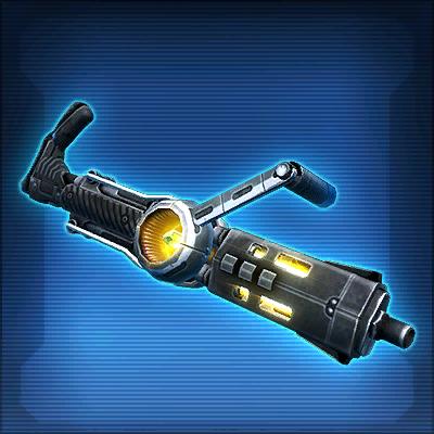 File:GT-23 Plasma Assault Cannon.png