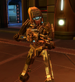 IR-5B Stealth Security Droid.png