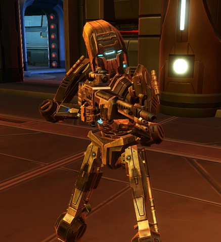 File:IR-5B Stealth Security Droid.png