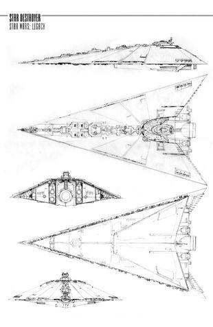 File:Legacy destroyer palleon.jpg