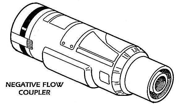 File:Negative flow coupler.jpg
