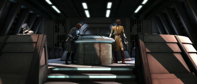 File:Ponds and Windu.png