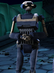 Tactical droid chris2.png
