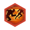 Uprising Icon Ultimate ThinkFastKid 02.png