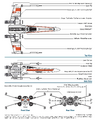 X-wing schematics.png