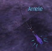 File:Amelie.png