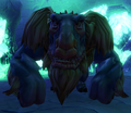 Crystal Eater.png