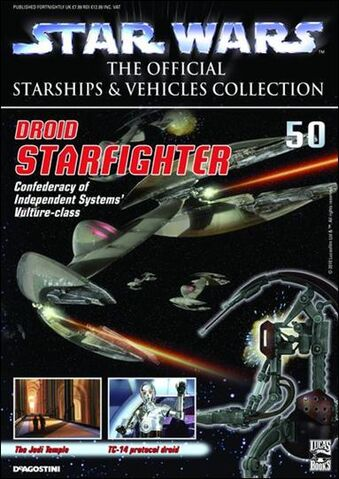 File:StarWarsStarshipsVehicles50.jpg