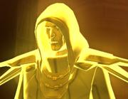 Emperor Vision