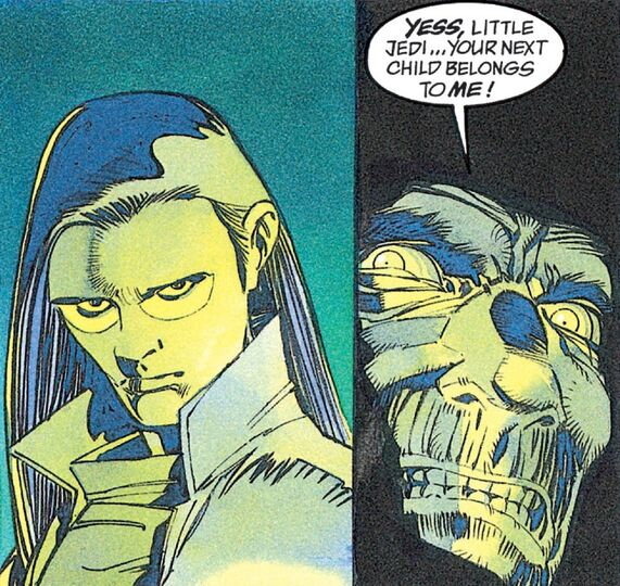 File:Leia and Palpatine.jpg
