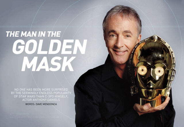 File:Man in the Golden Mask.jpg