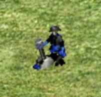 File:Td trooper.jpg