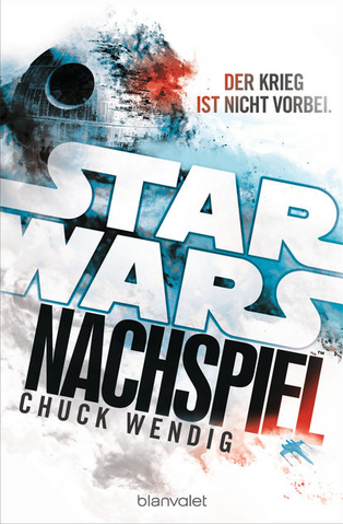 File:Aftermath German Cover Nachspiel.png