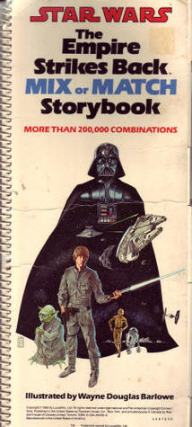 File:ESB Mix or Match cover.jpg