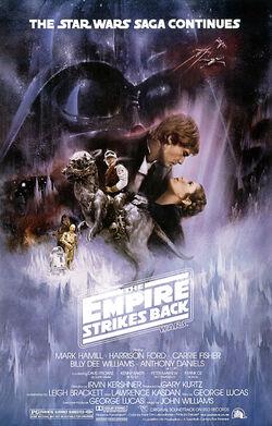 Empire strikes back old.jpg